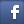 Facebook: Saules Fabrika