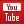 YouTube: Saules Fabrika
