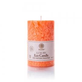 Колонна 125. Цвет оранжевый
