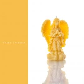 Большой ангел